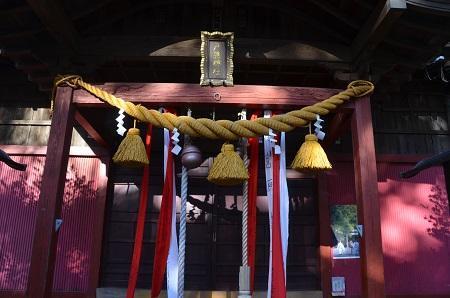 20180304戸隠神社11