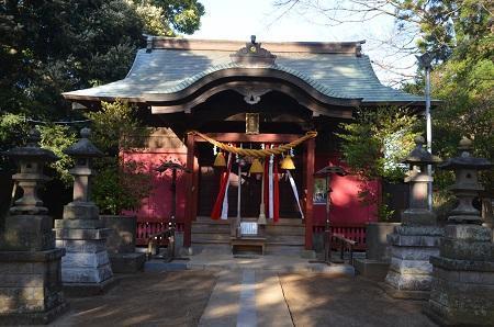 20180304戸隠神社09