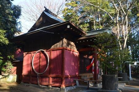 20180304戸隠神社13