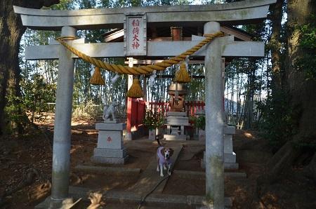 20180304戸隠神社25