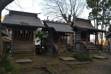 20180304飯香岡八幡宮28