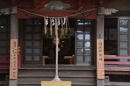 20180307鳥見神社05