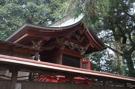 20180307鳥見神社09