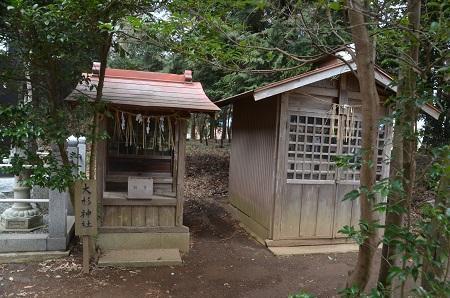 20180307鳥見神社14