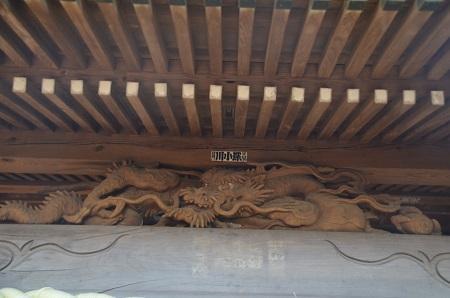 20180314高津比咩神社11