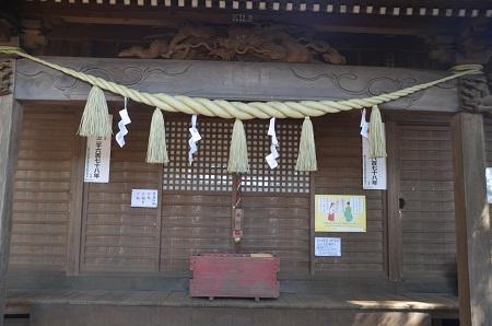 20180314高津比咩神社08