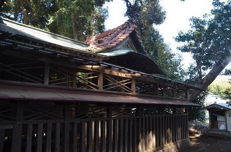 20180314高津比咩神社15