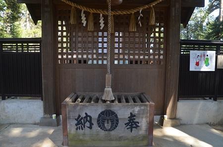 20180314八王子神社0112