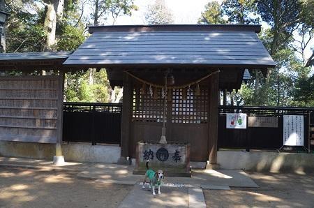 20180314八王子神社0111