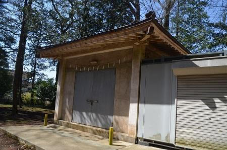 20180314八王子神社0119