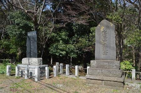 20180314二宮神社05
