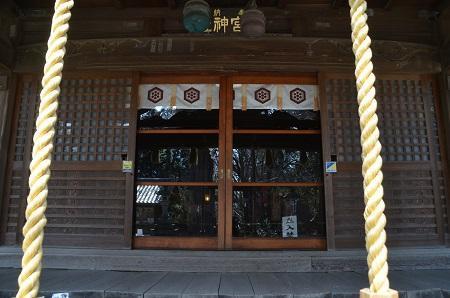 20180314二宮神社17