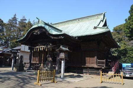 20180314二宮神社21