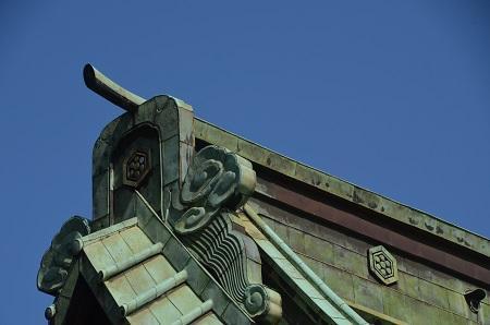 20180314二宮神社25