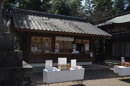 20180314二宮神社31