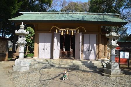 20180314御嶽神社17