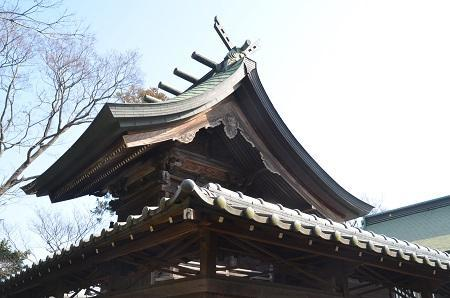 20180314菊田神社27
