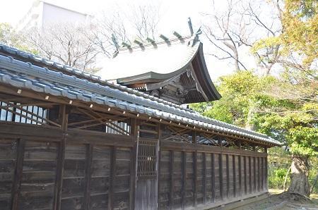 20180314菊田神社26
