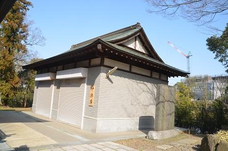 20180314菊田神社39
