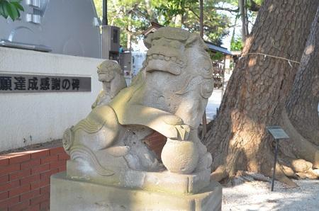 20180314大原神社09