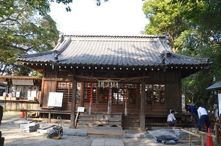 20180314大原神社14