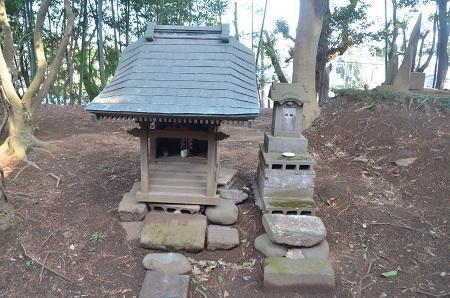 20180314大原神社23