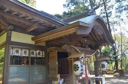 20180317熊野神社12