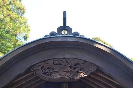 20180317熊野神社11