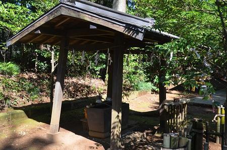 20180317熊野神社07