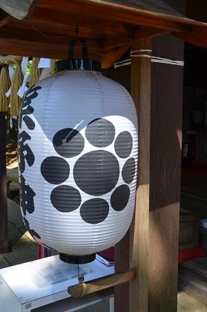 20180317熊野神社15