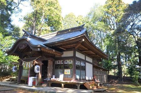 20180317熊野神社13