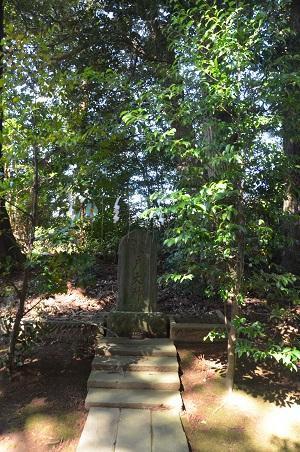 20180317熊野神社23