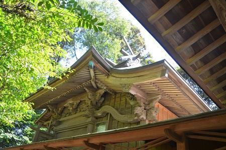 20180317熊野神社21