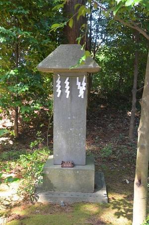 20180317熊野神社26
