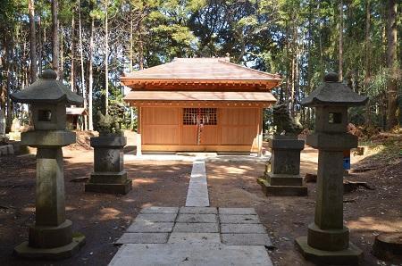 20180317六所神社08