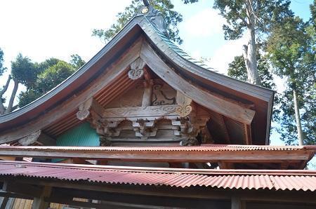 20180317素羽鷹神社06