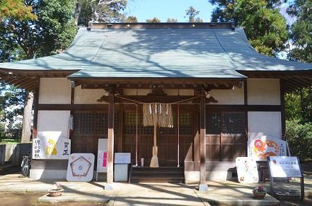 20180317駒形神社06