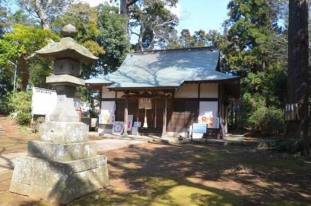 20180317駒形神社11