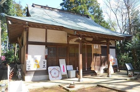 20180317駒形神社10