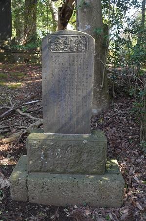 20180317駒形神社26