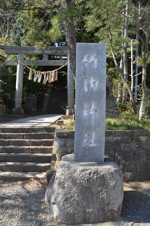 20180317竹内神社02