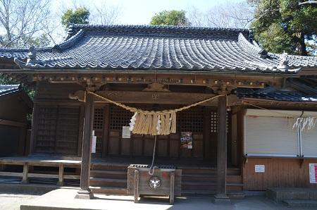 20180317竹内神社12