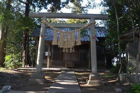 20180317竹内神社17