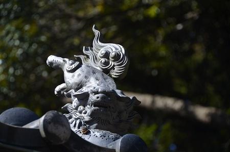 20180317竹内神社16