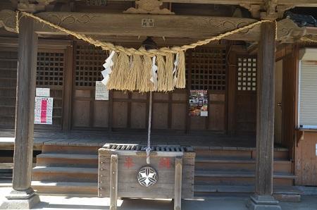 20180317竹内神社13