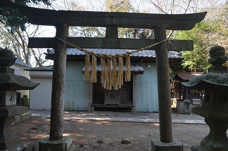 20180317竹内神社24