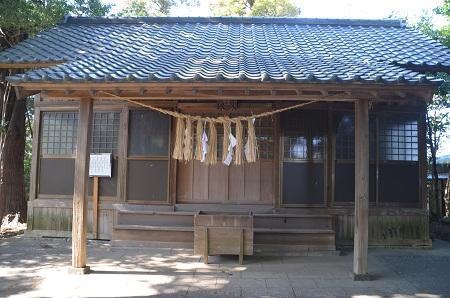 20180317竹内神社19