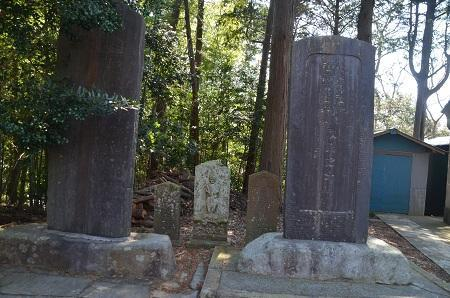 20180317竹内神社30