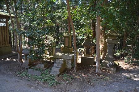 20180317竹内神社29