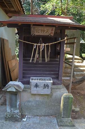 20180317竹内神社27